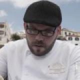 Indalécio Sebastião--Chef Il Vivaldi